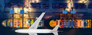 Commercio Estero - Export USA - www.ybcglobal.it