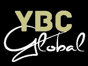 Export USA - Consulenza export - www.ybcglobal.it