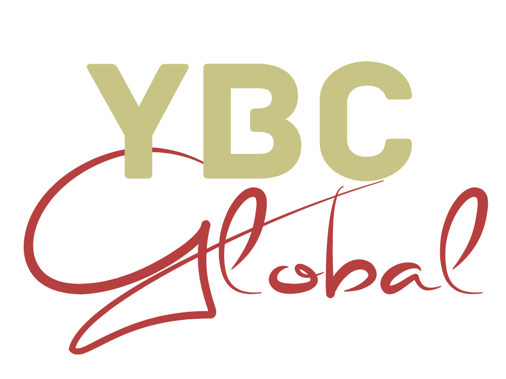 Export USA - Consulenza export - www.ybcglobal.it