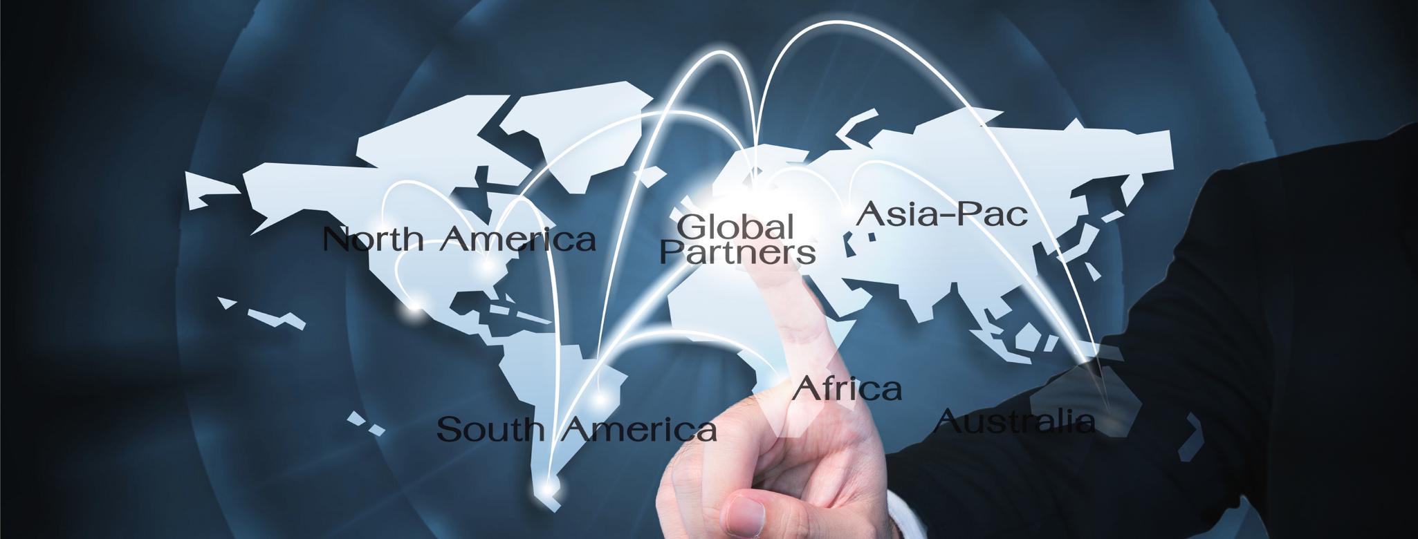 Mondo - Export USA - www.ybcglobal.it