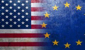 travel ban europe usa